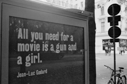 all-you-need-for-a-movie-is-a-gun-and-a-girl