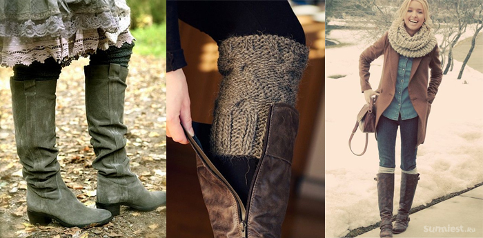fall-trends-2013-1