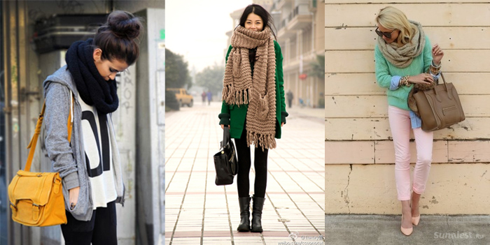 fall-trends-2013-2