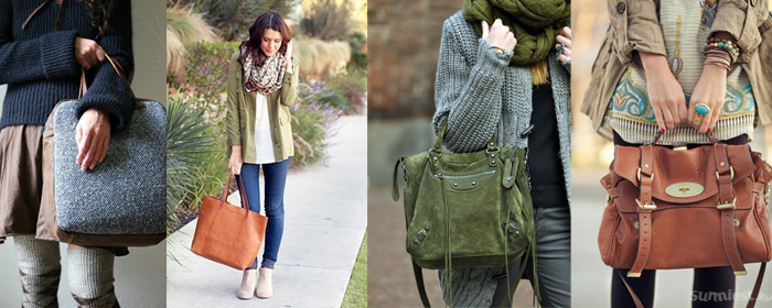 fall-trends-2013-bags