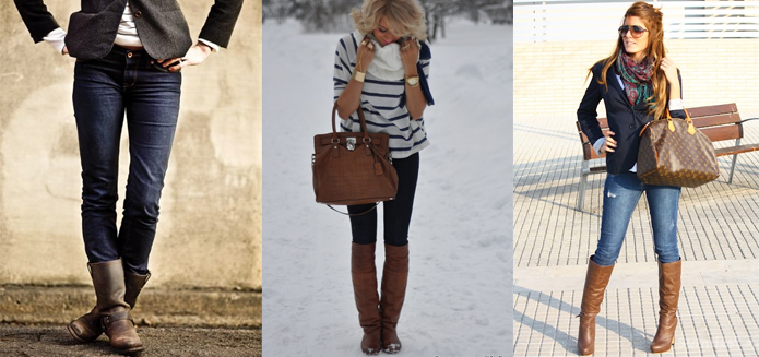 fall-trends-2013-boots-1