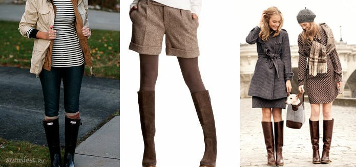 fall-trends-2013-boots