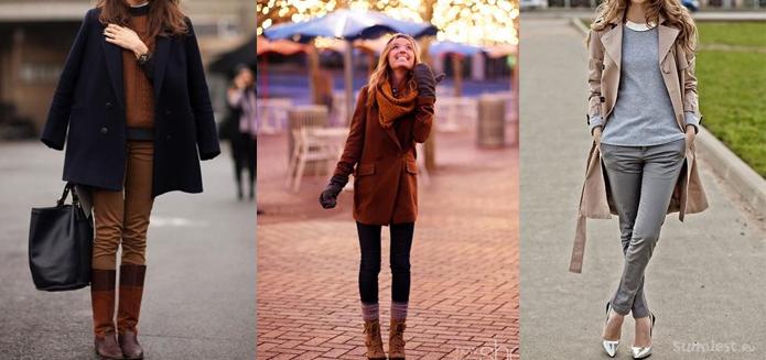 fall-trends-2013-coat