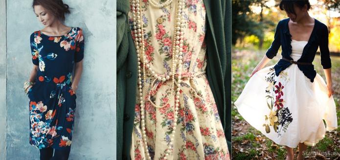 fall-trends-2013-flower-2