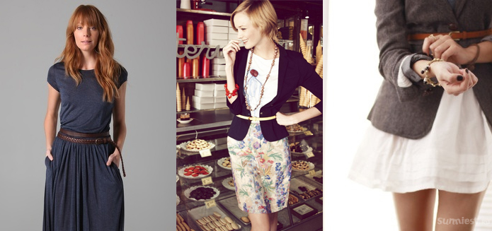 fall-trends-2013-flower-belt