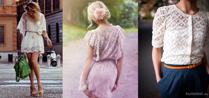 fall-trends-2013-flower-lace