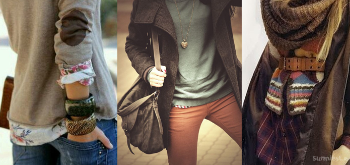 fall-trends-2013-layers