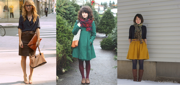 fall-trends-2013-solid-1