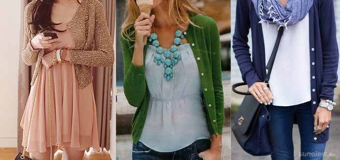 fall-trends-2013-solid-2