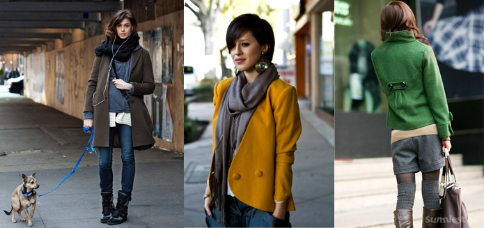 fall-trends-2013-solid