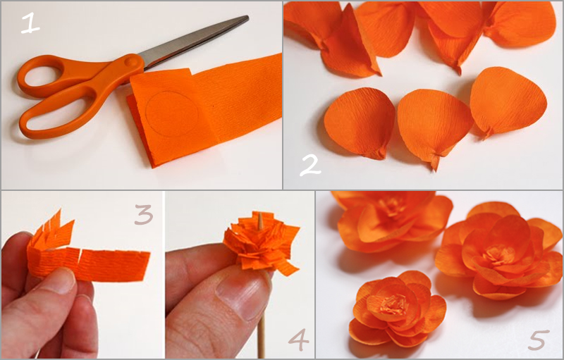 orange-poppy-flower-tutorial