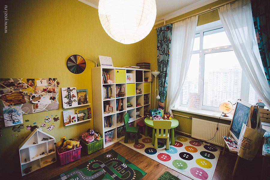 sunniest_kidsroom_2